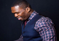 50 Cent To Release A New Project Called 'The Kanan Tape'?