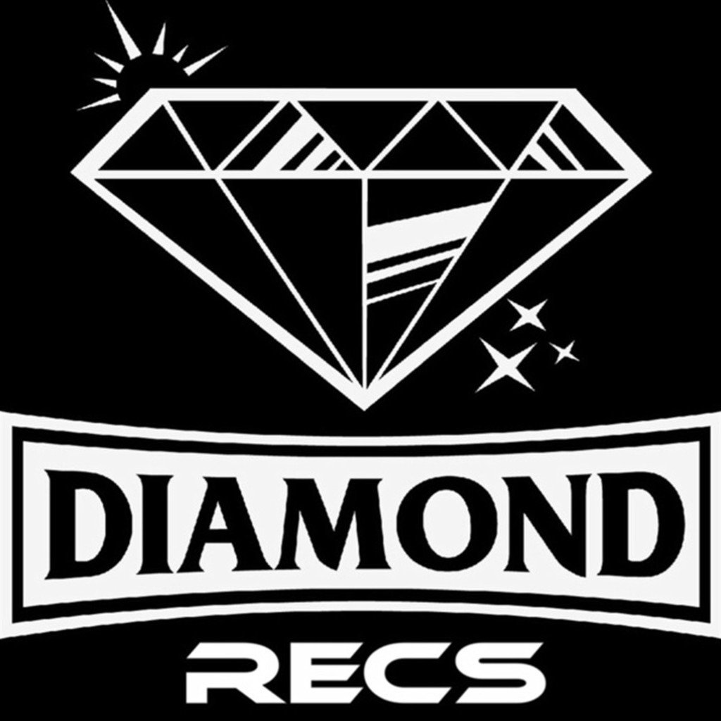 diamond recs