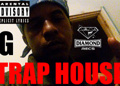 G Drops Tube Mix – Trap House