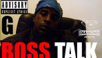 Troow Hustlaz – Boss Talk